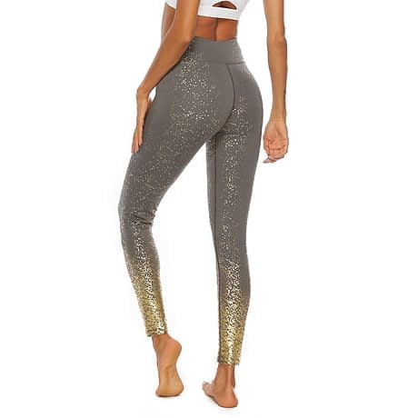 Sexy-Women-Shine-Gold-Print-Sporting-Leggings-High-Waist-Hip-Push-Up-Pants-Women-Fashion-2019-4.jpg