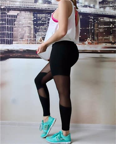 Sexy-Women-Patchwork-Mesh-Leggings-Summer-Bandage-High-Waist-Fitness-Stretch-Leggings-Trousers-2.jpg