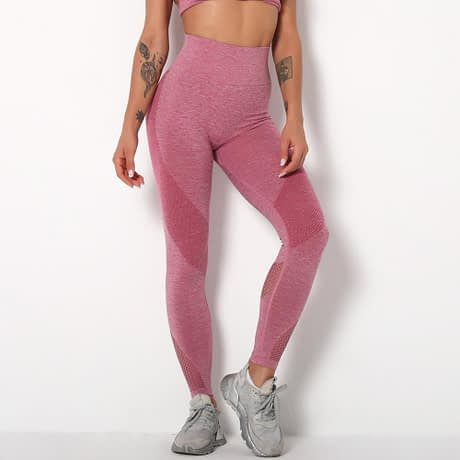 Qickitout-10-Spandex-Bubble-Butt-Knitted-Striped-Hollow-Sexy-Hip-Leggings-Women-Running-Fitness-Pants-5-8-1.jpg