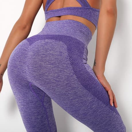 Qickitout-10-Spandex-Bubble-Butt-Knitted-Striped-Hollow-Sexy-Hip-Leggings-Women-Running-Fitness-Pants-5-11-1.jpg