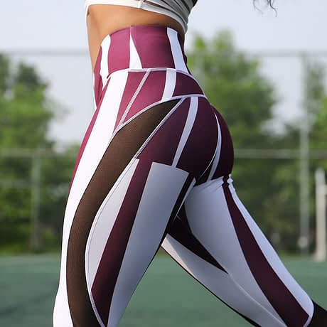 NORMOV-Sexy-Mesh-Fitness-Leggings-High-Waist-Stripe-Splicing-Push-Up-Leggings-Feminina-Casual-Bodybuilding-Workout-1.jpg