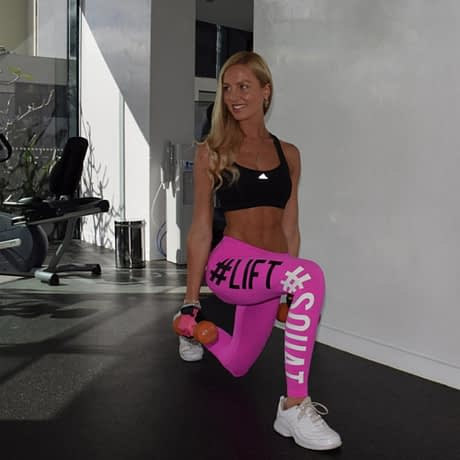 Quickitout-Summer-Style-Sexy-Women-s-Leggings-Lift-Squat-Letter-Print-Push-Up-Hips-Pants-Workout-5.jpg
