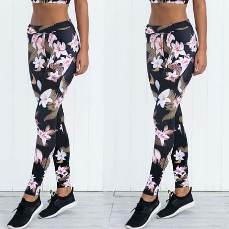 Gym-Print-Floral-Pants-Sports-Wear-For-Women-Professional-Running-Fitness-Sport-Leggings-Workout-High-Waist-6.jpg