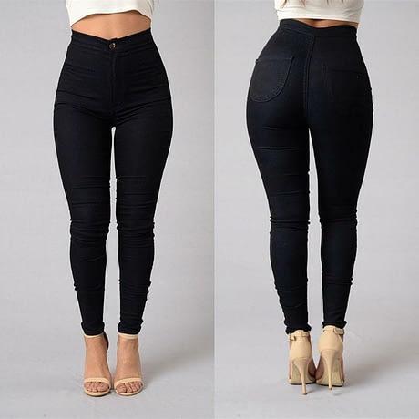 Sexy-Leggings-Women-Fitness-Casual-Pencil-Pants-Trousers-Womens-Clothing-Leggins-Gym-Legins-Plus-Size-Push-2-1.jpg