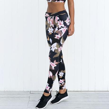 Gym-Print-Floral-Pants-Sports-Wear-For-Women-Professional-Running-Fitness-Sport-Leggings-Workout-High-Waist-4-1.jpg