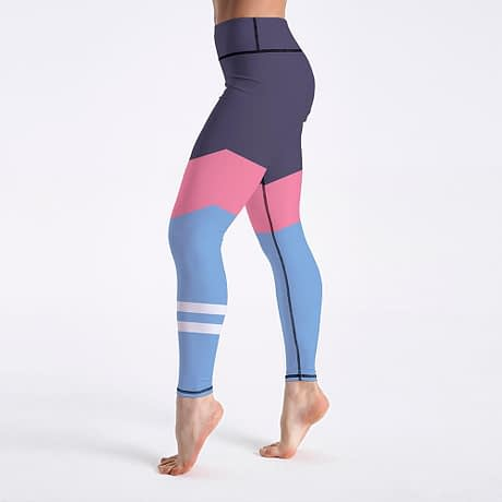 Women-Push-Up-Elastic-Force-Summer-Autumn-Style-Fashion-Leggings-Workout-Sporting-Outdoor-Breathable-Leggings-For-6.jpg
