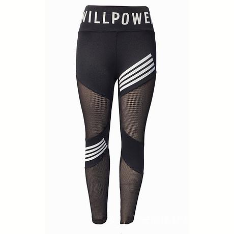 Women-Leggings-High-Waist-Mesh-Pacthwork-Sports-leggings-Plus-Size-Black-Gym-Fitness-Letter-Print-Sportwear-3.jpg