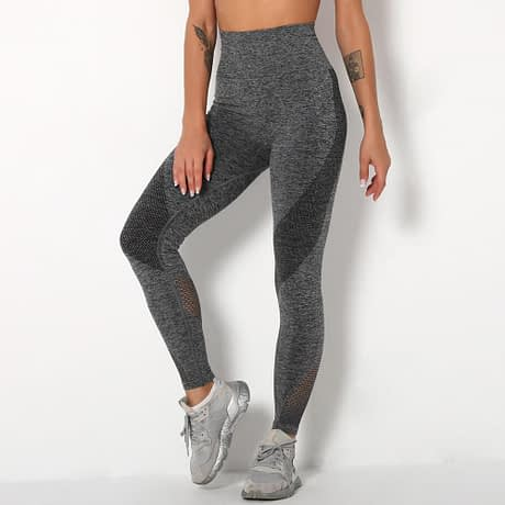 Qickitout-10-Spandex-Bubble-Butt-Knitted-Striped-Hollow-Sexy-Hip-Leggings-Women-Running-Fitness-Pants-5-9-1.jpg