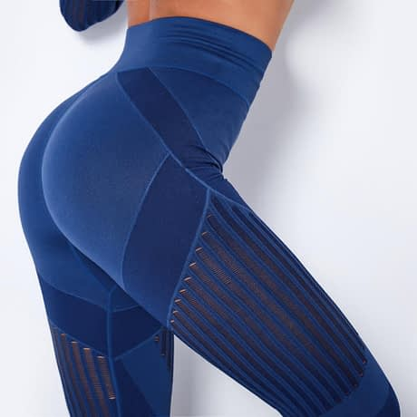 Qickitout-10-Spandex-Bubble-Butt-Strong-Strength-High-Waist-Seamless-Workout-Legging-High-Quality-6-Colors-5-1.jpg