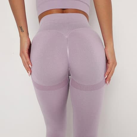 Qickitout-10-Spandex-Sexy-Bubble-Butt-Moisture-Wicking-High-Waist-Knitted-Seamless-Legging-Women-Solid-Color-2-1.jpg