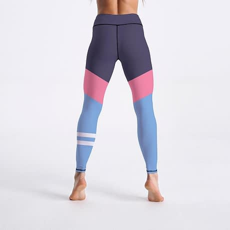 Women-Push-Up-Elastic-Force-Summer-Autumn-Style-Fashion-Leggings-Workout-Sporting-Outdoor-Breathable-Leggings-For-4-1.jpg