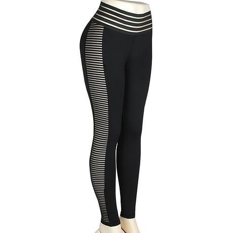NORMOV-Women-Push-Up-Leggings-High-Waist-Workout-Fitness-Feminina-Leggings-Women-Black-Elastic-Legging-Women-4.jpg