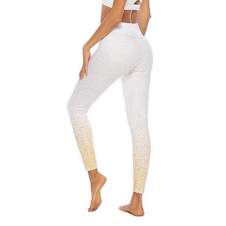 Sexy-Women-Shine-Gold-Print-Sporting-Leggings-High-Waist-Hip-Push-Up-Pants-Women-Fashion-2019-5.jpg