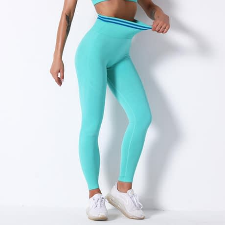 Qickitout-10-Spandex-Bubble-Butt-Knitted-Breathable-Seamless-Leggings-Women-Running-Sports-Pants-5-Colors-6.jpg