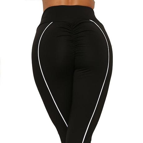 NORMOV-Sexy-High-Waist-Fitness-Leggings-Women-Push-Up-Stretch-Skinny-Legins-Women-Workout-Breathable-Spandex-5.jpg
