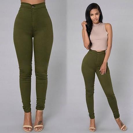 Sexy-Leggings-Women-Fitness-Casual-Pencil-Pants-Trousers-Womens-Clothing-Leggins-Gym-Legins-Plus-Size-Push-3-1.jpg