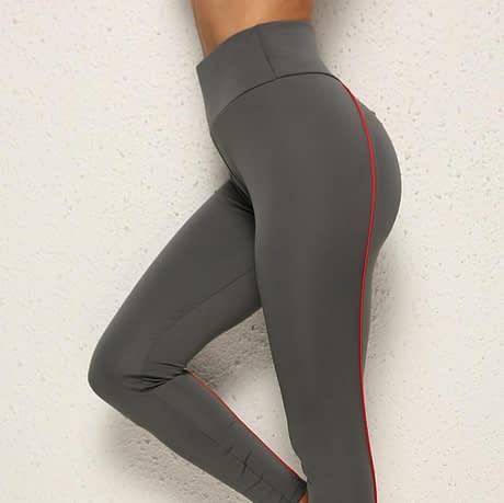 NORMOV-Sexy-High-Waist-Fitness-Leggings-Women-Push-Up-Stretch-Skinny-Legins-Women-Workout-Breathable-Spandex-2.jpg