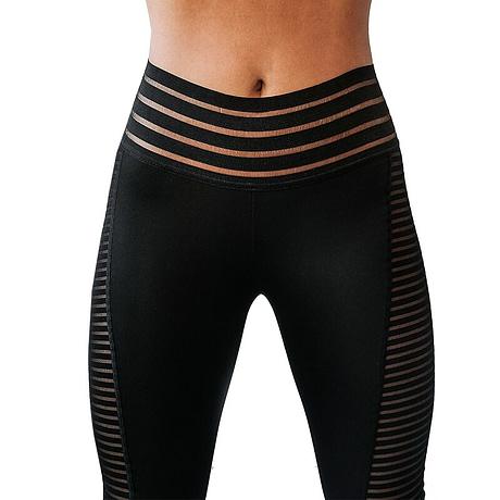 NORMOV-Women-Push-Up-Leggings-High-Waist-Workout-Fitness-Feminina-Leggings-Women-Black-Elastic-Legging-Women-1.jpg