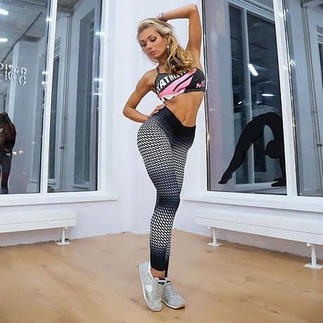 Push-Up-Oval-Mesh-Pattern-Digital-Printing-Sportswear-Leggings-Polyester-Women-Sporting-Casual-Skinny-Leggings-4-1.jpg