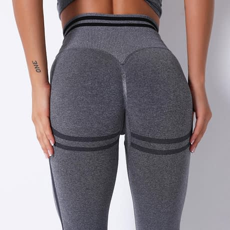 Qickitout-10-Spandex-Bubble-Butt-Knitted-Breathable-Seamless-Leggings-Women-Running-Sports-Pants-5-Colors-5-1.jpg