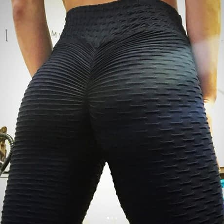 New-Solid-Sexy-Push-Up-Leggings-Women-Fitness-Clothing-High-Waist-Pants-Female-Workout-Breathable-Skinny-6.jpg