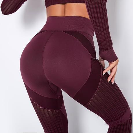 Qickitout-10-Spandex-Bubble-Butt-Strong-Strength-High-Waist-Seamless-Workout-Legging-High-Quality-6-Colors-3-1.jpg