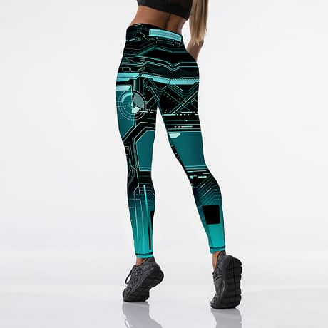 Geometric-Pattern-Digital-Printing-Sportswear-Workout-High-Waist-Leggings-Women-Push-Up-Outdoor-Polyester-Leggings-4-1.jpg