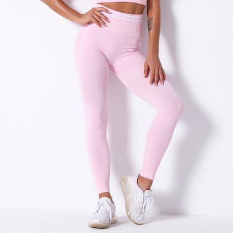 Qickitout-10-Spandex-Bubble-Butt-Knitted-Breathable-Seamless-Leggings-Women-Running-Sports-Pants-5-Colors-2-1.jpg