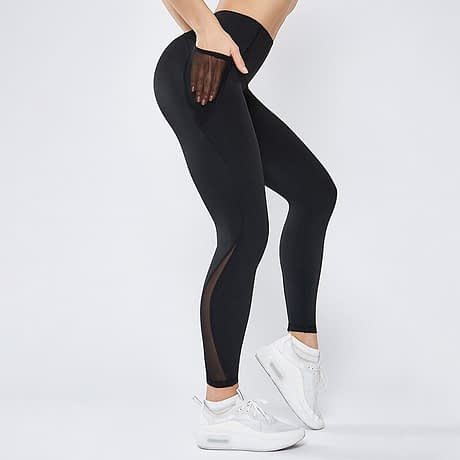 Profession-Women-s-Sportswear-Sexy-Mesh-Splice-Fitness-Leggings-Side-Pocket-High-Waist-Tummy-Control-Pants-3.jpg