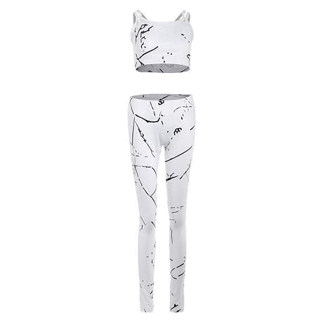 NORMOV-Tracksuit-For-Women-Two-Piece-Outfits-Summer-Sport-Irregular-Printing-Knitted-Suit-Women-Clothes-2019-5.jpg