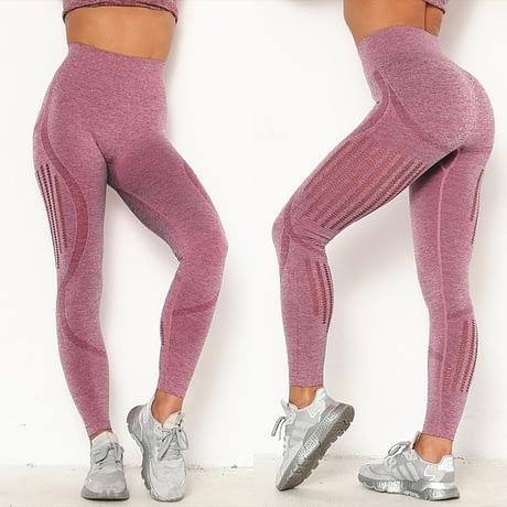 Qickitout-10-Spandex-Sexy-Bubble-Butt-Solid-High-Waist-Knitted-Seamless-Legging-Women-Hollow-Quick-drying-27-1.jpg_640x640-27-1.jpg