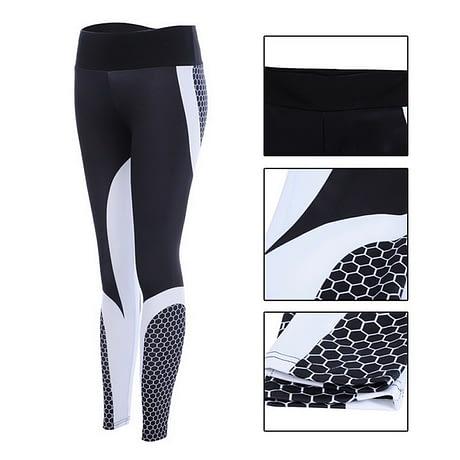 Dihope-New-leggings-Women-Mesh-Breathable-High-Waist-Sport-Leggings-Femme-Workout-Fitness-Push-Up-Elastic-1.jpg