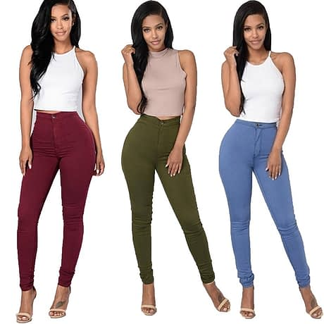 Sexy-Leggings-Women-Fitness-Casual-Pencil-Pants-Trousers-Womens-Clothing-Leggins-Gym-Legins-Plus-Size-Push-1-1.jpg