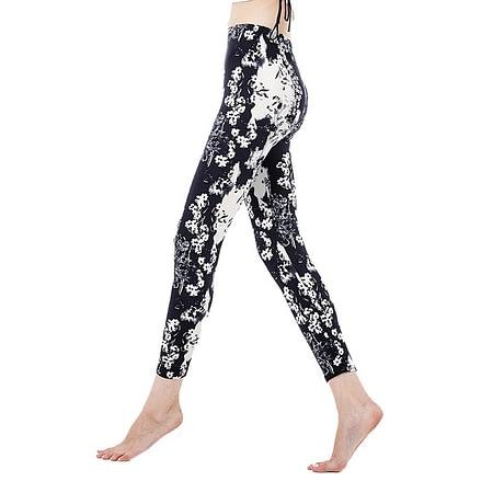 CUHAKCI-Fitness-Pants-Sexy-Leggins-Flower-Printed-Stretch-Leggings-Women-Bottoming-Streetwear-Balck-Plus-Size-Trousers-5-1.jpg