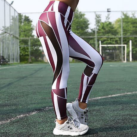 NORMOV-Sexy-Mesh-Fitness-Leggings-High-Waist-Stripe-Splicing-Push-Up-Leggings-Feminina-Casual-Bodybuilding-Workout.jpg