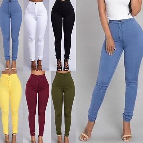 Sexy-Leggings-Women-Fitness-Casual-Pencil-Pants-Trousers-Womens-Clothing-Leggins-Gym-Legins-Plus-Size-Push-6.jpg