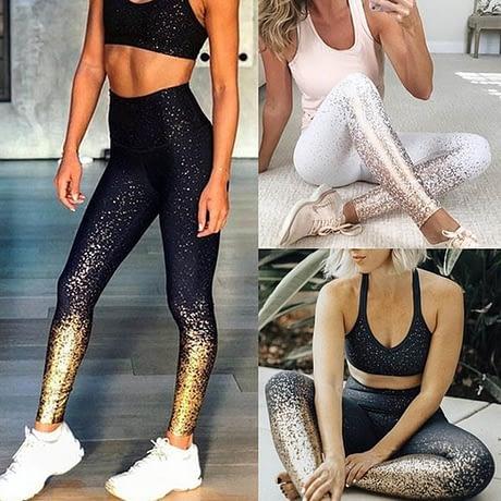 Sexy-Women-Shine-Gold-Print-Sporting-Leggings-High-Waist-Hip-Push-Up-Pants-Women-Fashion-2019.jpg