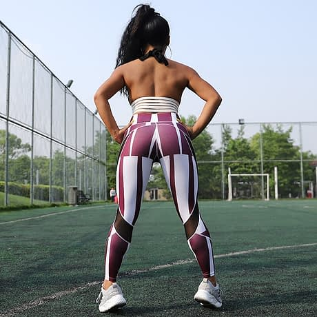 NORMOV-Sexy-Mesh-Fitness-Leggings-High-Waist-Stripe-Splicing-Push-Up-Leggings-Feminina-Casual-Bodybuilding-Workout-4.jpg