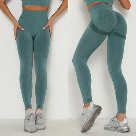 Qickitout-10-Spandex-Sexy-Bubble-Butt-Moisture-Wicking-High-Waist-Knitted-Seamless-Legging-Women-Solid-Color-6.jpg