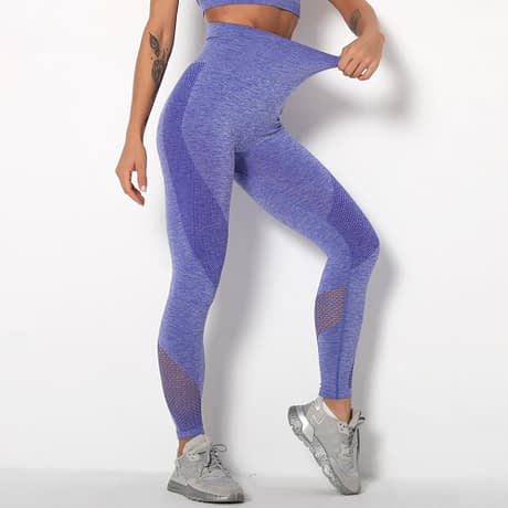 Qickitout-10-Spandex-Bubble-Butt-Knitted-Striped-Hollow-Sexy-Hip-Leggings-Women-Running-Fitness-Pants-5-6-1.jpg