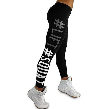 Quickitout-Summer-Style-Sexy-Women-s-Leggings-Lift-Squat-Letter-Print-Push-Up-Hips-Pants-Workout.jpg