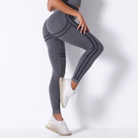 Qickitout-10-Spandex-Bubble-Butt-Knitted-Breathable-Seamless-Leggings-Women-Running-Sports-Pants-5-Colors-1-1.jpg