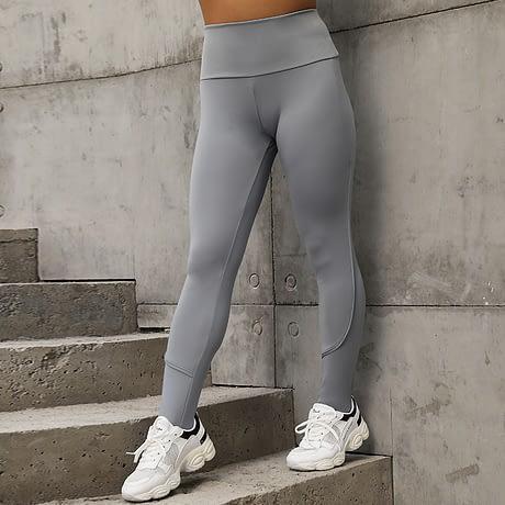 NORMOV-Autumn-Push-Up-Leggings-Women-Plus-size-Workout-Leggins-Pink-Side-Stripe-Fitness-Legging-Sportswear-4.jpg