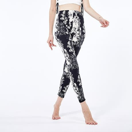 CUHAKCI-Fitness-Pants-Sexy-Leggins-Flower-Printed-Stretch-Leggings-Women-Bottoming-Streetwear-Balck-Plus-Size-Trousers-1-1.jpg