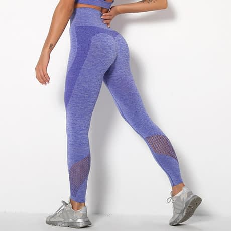Qickitout-10-Spandex-Bubble-Butt-Knitted-Striped-Hollow-Sexy-Hip-Leggings-Women-Running-Fitness-Pants-5-7-1.jpg