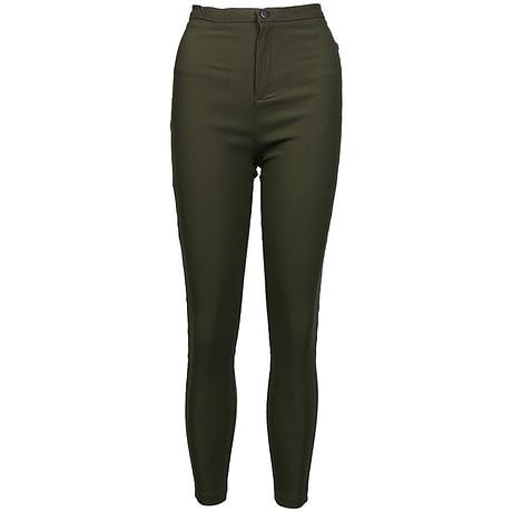 Sexy-Leggings-Women-Fitness-Casual-Pencil-Pants-Trousers-Womens-Clothing-Leggins-Gym-Legins-Plus-Size-Push-4-1.jpg