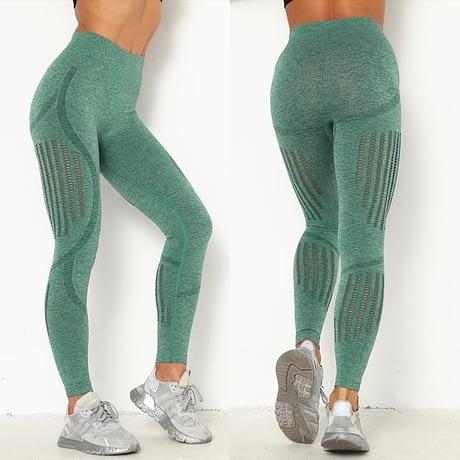Qickitout-10-Spandex-Sexy-Bubble-Butt-Solid-High-Waist-Knitted-Seamless-Legging-Women-Hollow-Quick-drying-38-1.jpg_640x640-38-1.jpg